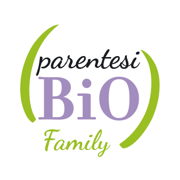 Parentesi Bio Family